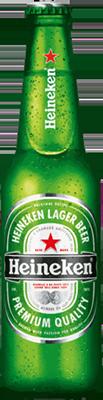 Heineken deal in College Park, University Area, Maryland